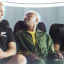 Air New Zealand's cheeky new safety video gets real meta — oh, and the All Blacks are back