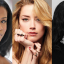 Uzo Aduba, Amber Heard, Padma Lakshmi among first confirmed 2018 Social Good Summit speakers