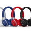 Beats EP headphones are on sale at Walmart — save $59