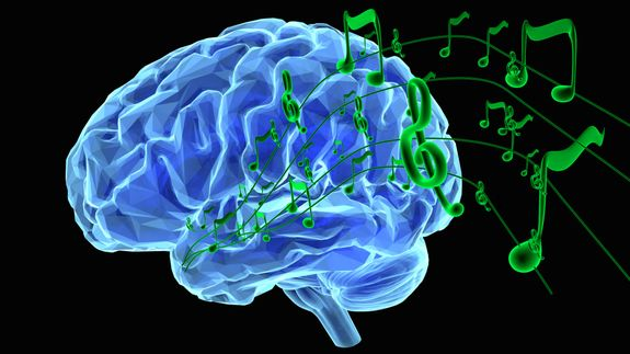 Need music that will increase your focus? AI can help.