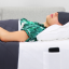 Burrow's new Sleep Kit is a couch surfer's dream