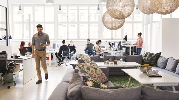 Proof that a 6-hour workday could be the right move for your company