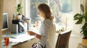 4 ways to convince your boss to start letting you work from home