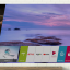 LG 75-inch 4K smart TV is $500 off and comes with a $200 Dell gift card