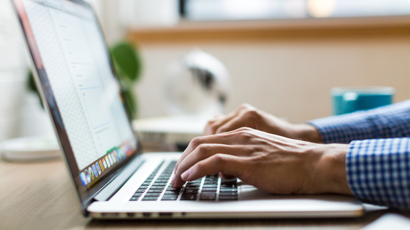 Want a career in data science? Start with these online courses.