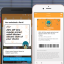 Foursquare's Swarm now rewards you for check-ins