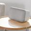Google Home Max on sale: Save $50 on the award-winning smart speaker
