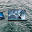 Best sales on laptops and tablets this week: Dell, Samsung, Apple, and more