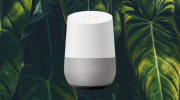 Google Home is $60 off at Walmart