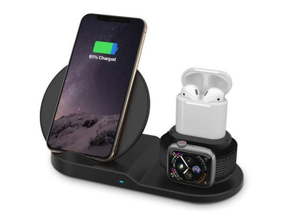 10 charging accessories on sale for Labor Day: You know you need these