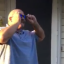 Family surprises their dad with color vision glasses and his reaction is priceless
