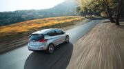 Why you're going to love driving Chevrolet's electric car