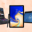 Best laptop and tablet deals for the weekend of Sept. 6: LG, MSI, more