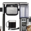 Ninja's swoon-worthy coffee maker is only $99 — and has free shipping