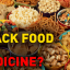 Snack foods and drinks that were supposedly medicinal