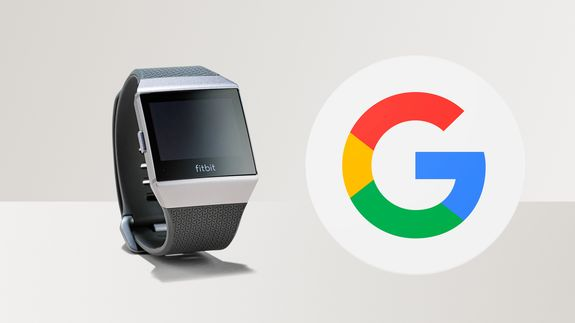 Adios, Alexa? How Google could change your FitBit experience.