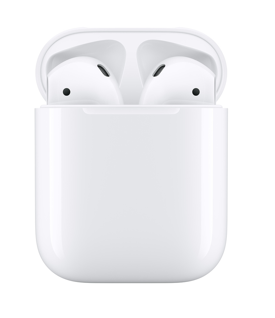 Which Apple products will be on sale for Black Friday? Here's what we think.