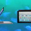 Dell XPS, Fire tablets, MacBooks, and more laptop and tablet deals this week
