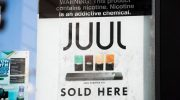 Now Juul will stop selling mint flavor, too