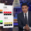 Trevor Noah goes after the vaping industry, doesn't hold back