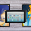 iPads, Galaxy Tabs, Amazon Fire, and more tablets on sale this weekend (laptops, too)