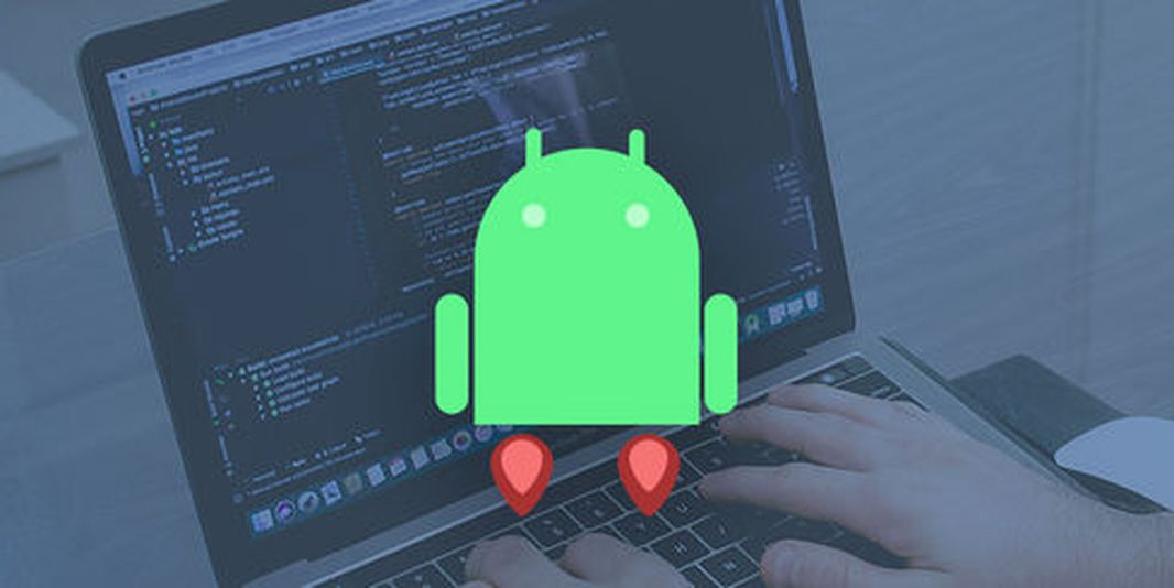 Each course in this bundle breaks down a different, crucial app development skillset