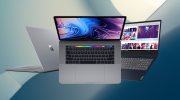 From MacBooks to Surfaces: The best pre-Black Friday deals on laptops and tablets this week