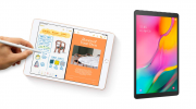 8 stellar deals on iPads and Samsung Galaxy tablets ahead of Black Friday