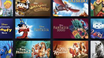 Want to watch your favorite Disney movies for free? Here's how to do it.