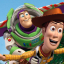 Here's how you can watch every single 'Toy Story' movie for free