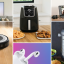 AirPods, air fryers, iPad Pro are the top Black Friday deals at Walmart (so far)