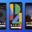 Google Pixel phones are up to $350 off for Black Friday — yes, including the Pixel 4