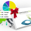 Ancestry DNA kits make great gifts — and they're up to half off