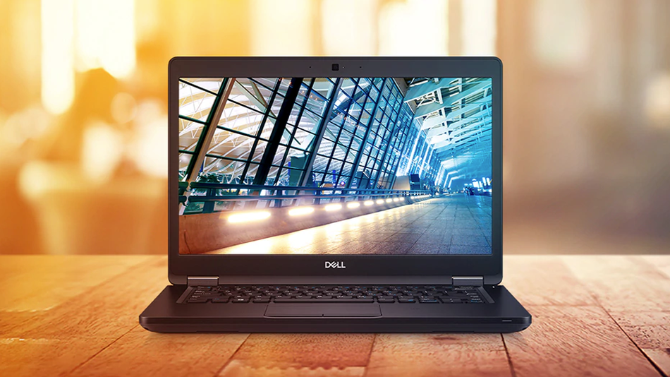 This Dell laptop is over $1,000 off.