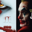 """Joker,"" ""It Chapter Two,"" and more new movies in 4K on sale at Amazon"