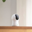 15 deals on home security cameras that can help keep you safe