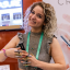 I built my own glamorous vibrator at CES and it was magical
