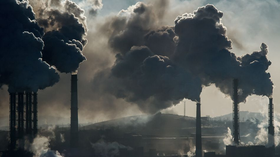 Shutting down coal plants spared 26,610 American lives in just a decade