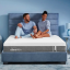 Fix your sleep in 2020 with Tempur-Pedic's Cloud mattress sale