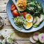 This meal planning app is about to change everything — and it's on sale