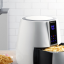 It's the perfect time to finally get an air fryer