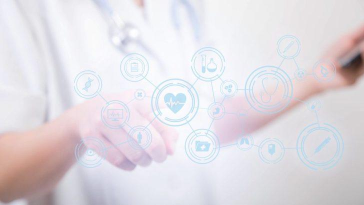 It's not just Google: Amazon, Microsoft, IBM get hospital data, too