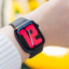 These are the people most likely to wear an Apple Watch