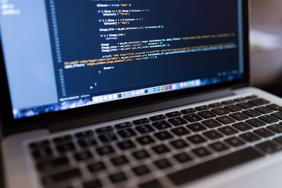 Presidents Day sale on coding courses: Learn something this long weekend