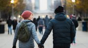 Best dating sites and apps for people over 40 — and the ones you should avoid
