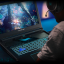 Level up your PC gaming setup and score an Acer Predator laptop on sale