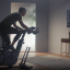 Can't afford a Peloton? This Flywheel bike is 41% off on Amazon.