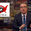 John Oliver slams 'Medicare for All' critics in powerful monologue